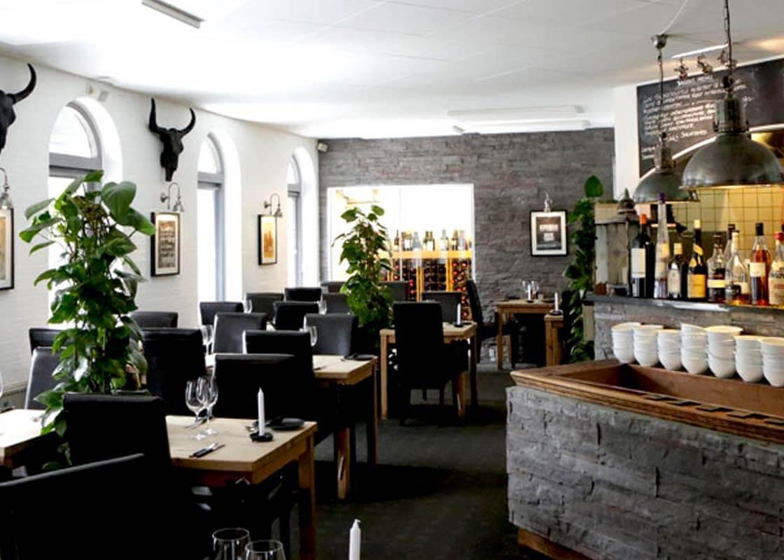 restaurant-hereford